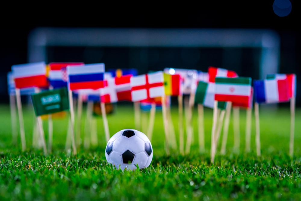 שידורי מונדיאל 2018 ברוסיה: כדורגל כפי שלא ראיתם מעולם   פרטנר Blog - הבלוג שלכם לחיים המחוברים