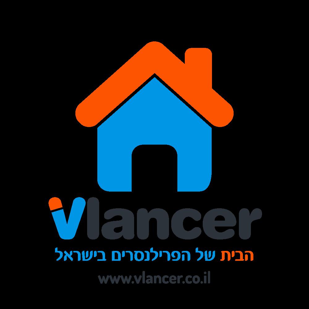 VLANCER-01