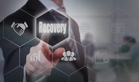 DRAAS - שירות התאוששות מאסון לעסקים