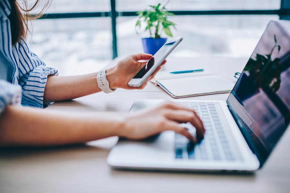 מכשירים אלחוטיים רבים מבוססי בלוטות' שעלולים להפריע לאותות ה- Wi-Fi שלכם