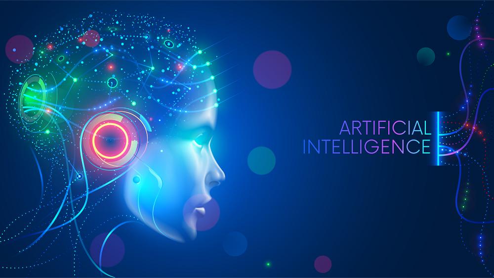 חנויות ענק שמספקות חוויית 360 בנויות על טכנולוגיות מציאות מדומה (VR) ואינטליגנציה מלאכותית (AI)
