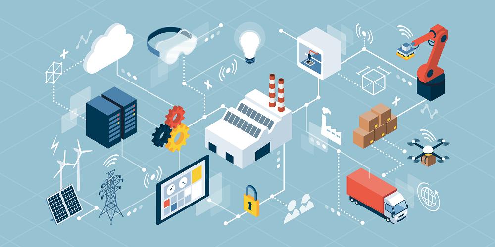 המעבר ל-IoT תשנה את חוויית הנסיעה לשונה בתכלית