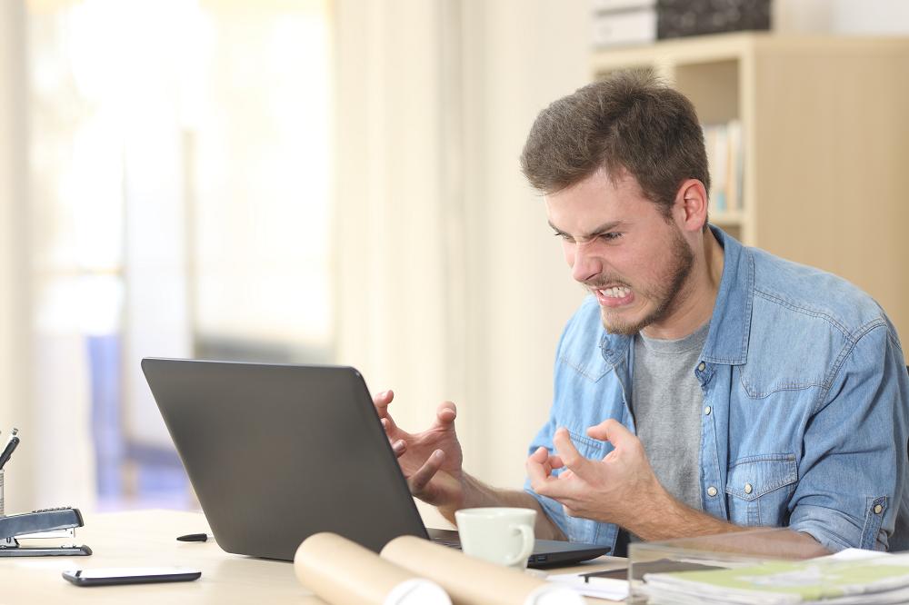 התקנתם Wi-Fi לבית והאינטרנט לא עובד? 10 דברים שבכלל לא ידעתם שהם מפריעים ל-Wi-Fi הביתי שלכם